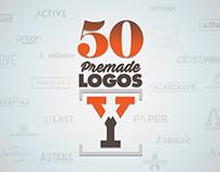 50 Letter 'Y' Logos