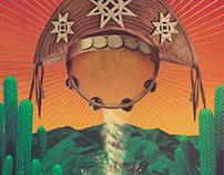 REDEMUNHO // ep cover