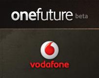 Vodafone - One Future