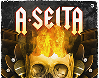 A Seita