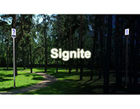 Signite - Pezy Product Innovation