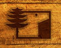 Windhorse Woods Logo