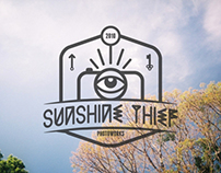 Sunshine Thief Photoworks