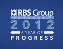RBS - A Year In Progress