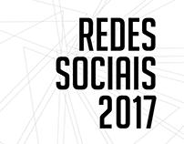 REDES SOCIAIS (2017)
