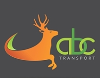 ABC TRANSPORT BRANDING - PROPOSED