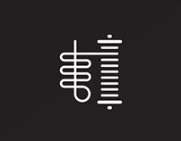 Lomen logo