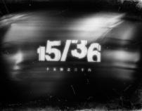 """""""15/36""""  Repertory"""