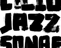 Jazz 2013 @ Casa da Música