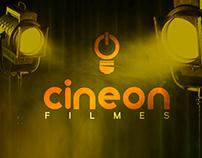 Cineon Filmes