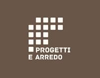 Progetti e Arredo - Begliutti Fiorella