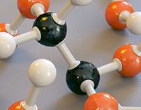 NoGüon Molecule