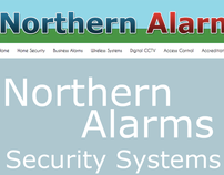 Northern Alarms