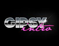 Sila Sveta Intro: GIPSY
