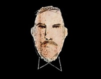 Portrait of a typographer: Morris Fuller Benton
