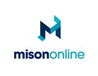 Mison