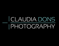 Claudia Dons Photography
