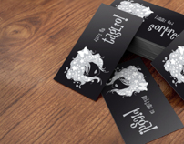 Gift Card for Elements Hair Salon