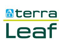 AB Terra Leaf