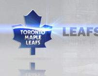 Toronto Maple Leafs, End Nemonic