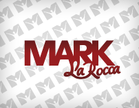Mark LaRocca