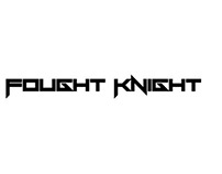 Fought Knight