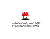Syrian Insurance Federation