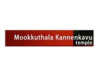 Mookkuthala Kannenkavu Temple