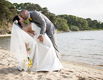 Photography: Events & Weddings
