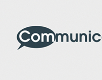 Communicator by Emanio