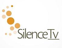 SilenceTV