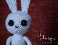 Play Bunny