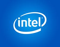 Intel • Website