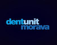 Dent Unit Morava