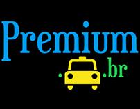 Premium Táxi