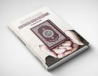 Kur'an'da Doğru Düşünme Kitap Tasarımı | Book Desing