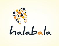 Halabala parodontologie