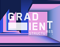 Gradient Structure