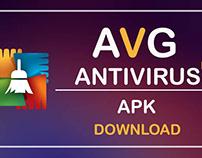 avg.com/retail