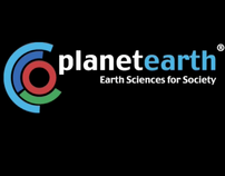 Planet Earth Lisbon Event 2009