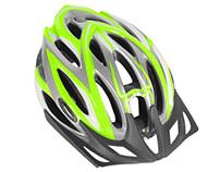 MTB Pro Helmets