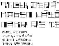 Autorská abeceda