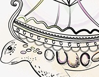 Reino merlin