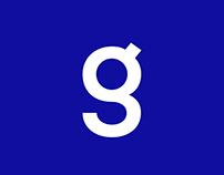 Glitch brand guide
