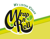 Wrap and Roll