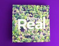 Palma Real • Ojalá Ediciones
