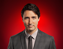 Parti libéral du Canada