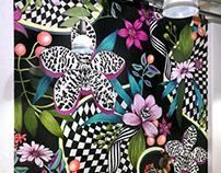 Textile Fashion Centre Sweden