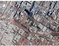 Proyecto Urbano Entrega 3