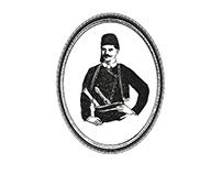 KAPLANI_CRETAN AND MEDITERRANEAN CUISINE